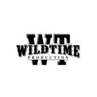 Wildtime Production