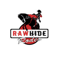 Rawhide Rodeo Company