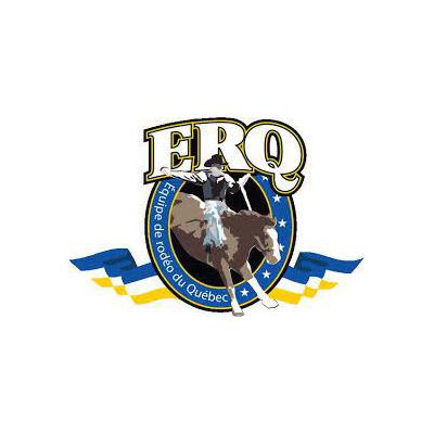ERQ Rodeo